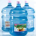 Fresh Aqua - mert az vagy, amit megiszol