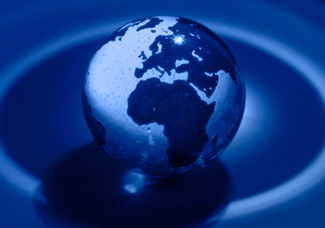 <p>Brill természetes jódos és lúgos ásványvíz</p><br>Természetes lúgos ásványvíz víz pH 8,3 értékkel és magas lúgosító kapacitással, harmonikus ásványi összetétellel.