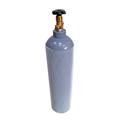 Co2 palack